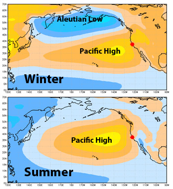 Web source page: http://www.pacificstormsclimatology.org/index.php?page=regional-overview