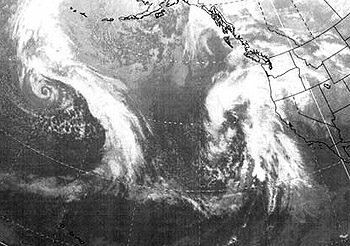 Source: http://www.vos.noaa.gov/MWL/aug_04/north_pacific.shtml